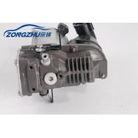 Cheap All New Air Suspension Compressor Pump For ML/GL CLASS X164 W164 OEM A1643201204 for sale