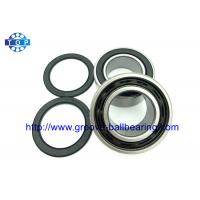 China High Speed Small Air Compressor Bearing 35BD6221 Chrome Steel Material on sale