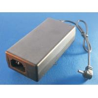 Best Laptop Notebook power supply  60W switching power adaptor made in China E-Stars wholesale