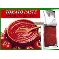 Best sweet and sour Sauce Canned Tomato Paste Tomato Ketchup without preservatives wholesale