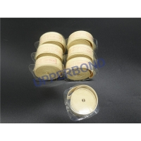 Best Aramid Format Garniture Tapes for Cigarette Manufacturing Machines wholesale
