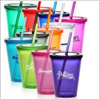 Best 2019 Quick Seller 16 Oz. Double Wall Tumbler Double Wall Tumbler wholesale wholesale