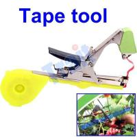 Agriculture Tape tool for Fruit and Vegetable