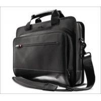 Best black laptop bag(HGT-2042) wholesale