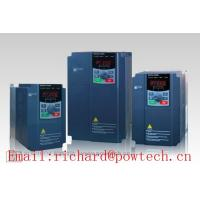 Best 220V 4kw High Frequency VFD Low Voltage Variable Frequency Drive For air pumps wholesale