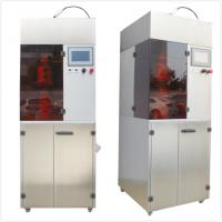 Best Taking Powder out Capsule Separating Machine CS5-A with touch screen wholesale