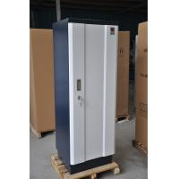 Buy cheap Anti Magnetic Fireproof Lateral File Cabinet Lockable For CD / Documents from wholesalers