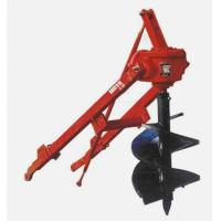 Best 1WX-600 Digger wholesale