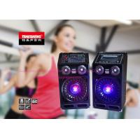 Best Activities Portable Amplifier Speaker Multifunction Professional PA System wholesale