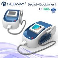 Best Price Laser Hair Removal Machines For Sale