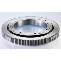 Best China slewing bearing manufacturer, slewing ring used on machinery wholesale
