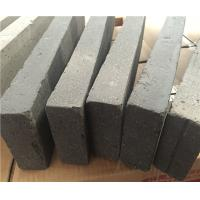 Buy cheap Solid Porosity Clay Brick Wall Sintered With Antique Fashion Type 500 x 90 x 40 mm from wholesalers