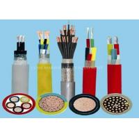 Best Nr+SBR Insulated Marine Shipboard Power Cable wholesale