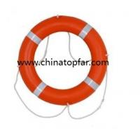 Cheap Marine lifejacket,lifebuoy, immersion suit,thermal protective aid, smoke signal,pilot rope ladder for sale