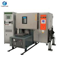 Best Stability Climatic Test Chamber / Constant Temperature Humidity Chamber wholesale