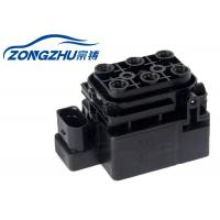 Best Audi Q7 Air Suspension Solenoid Valve wholesale