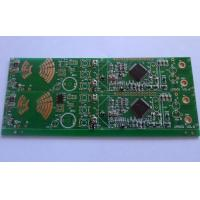 Best Consumer Electronics Custom PCB Assembly Multimeter 2 layers wholesale