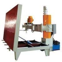 Best HSM-260B  Portable Stone Polishing Table wholesale