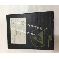 Best EMERSON A6120 Module in stock brand new and original wholesale