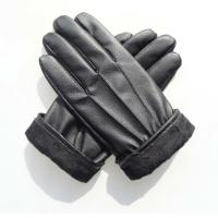 Best Hot sale pu leather for gloves wholesale