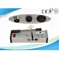 Buy cheap Digital Black and White Density Meter NDT X Ray System 0.8 second Sampling time from wholesalers