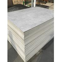 Best Fireproof, Non-toxic high quality granite pattern PVC vinyl flooring tiles/planks wholesale