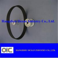 Cheap Rubber Timing Belt , type S8M for sale