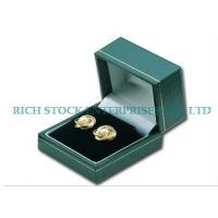 Best Classics earring box,plastic earring box wholesale
