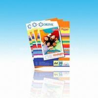 Best A4 matte single-sided glossy photo papers wholesale