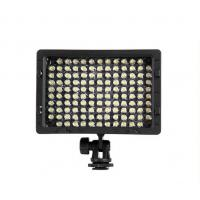 Cheap CN-126, LED Video Light Camera Bulb Photo Lighting for Camcorder DV Camera Lighting 5400K for sale