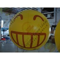 Best Amazing Round Inflatable Advertising Balloon wholesale