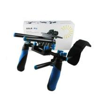 Best Professional Shoulder Support Rig for DSLR and Camcorder   wholesale