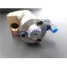 Buy cheap KDF2 ZL23 ZL21 Filter Rod Maker Machine Glue Nozzle Sprayer from wholesalers