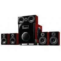 Best Computer / Laptop 5.1 Multimedia Speakers Home Theater System with Subwoofer wholesale