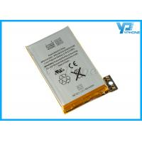Best Apple iPhone 3GS Battery Spare Parts wholesale
