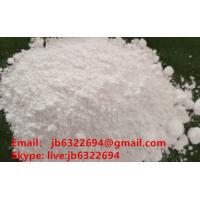 99% Purity Competitive price Min Effective Local Anesthetic Drugs Tetracaine