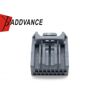 """Best MX34016SF1 100μA 0.087"""" 2.20mm 16 Pin Female Connector wholesale"""