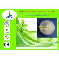 Quality Mepivacaine HCl Pharmaceutical Raw Materials CAS 1722-62-9 For Local Anesthetic wholesale