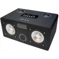 Best Multimedia speakers with FM AD-S5A wholesale