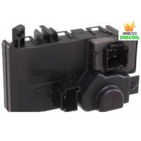 Best Anti - Interference Auto Motor Control For Mercedes - Benz S - Class wholesale