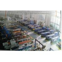 Best High Capacity Plastic Extruder Machine Warranty One Year,we make plastic pellet only wholesale
