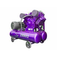 Best mini gas air compressor for Various medical device manufacturers from china supplier Quality First, Customer Oriented. wholesale