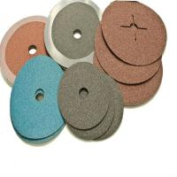 Best scouring pads wholesale