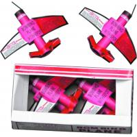 Buy cheap Item 0432 Bombing Plane fireworks from wholesalers