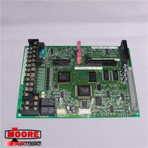 China ETC618331-S1114  ETC618331S1114  JL PCB Control Card on sale