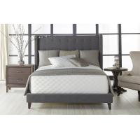 Buy cheap wholesale frames bed bed headboard beds headboards pictures of designer wood from wholesalers