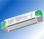 Best EN 61000-3-2 Trailing Edge Triac Dimmable Led Driver 50 Watt 1200mA 25V SAA wholesale