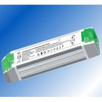 Cheap PE45DA60 700Ma DALI Dimmable Led Driver , Led Downlight Power Supply Constant Current for sale