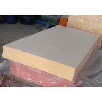 Best Extruded Polystyrene Board (WT2-2) wholesale