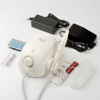 Best Victory A2 Dental Ultrasonic Scaler with detachable handpiece wholesale